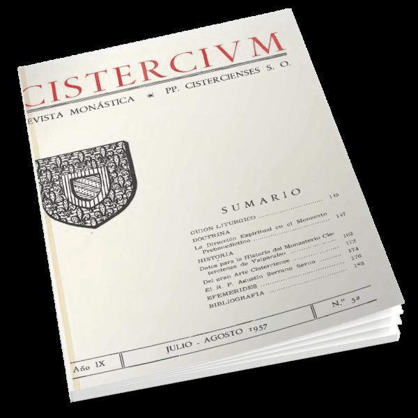revista-cistercium-52