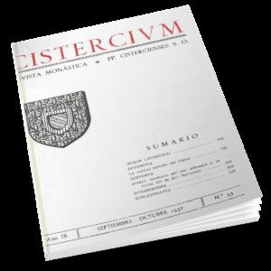 revista-cistercium-53