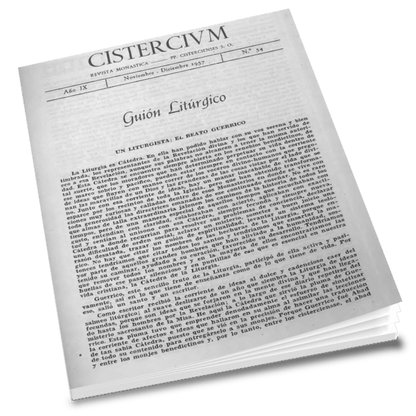 revista-cistercium-54