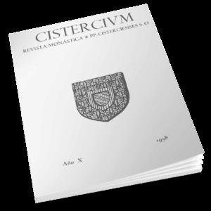 revista-cistercium-55