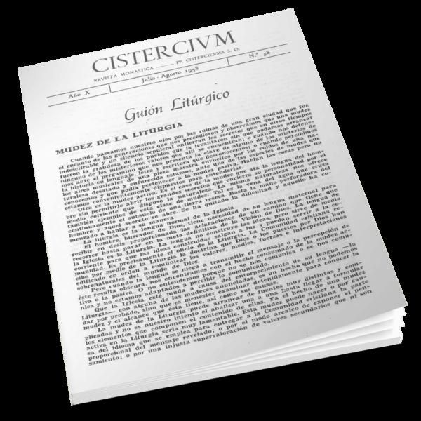 revista-cistercium-58