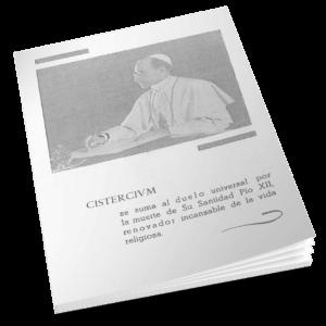 revista-cistercium-59