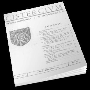 revista-cistercium-61
