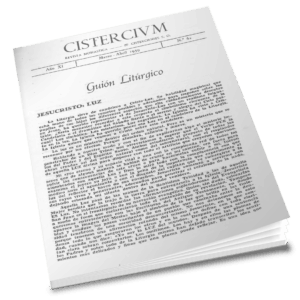 revista-cistercium-62