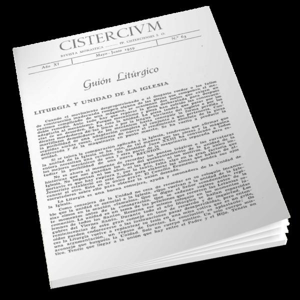 revista-cistercium-63