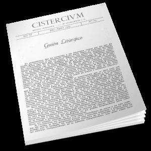 revista-cistercium-64