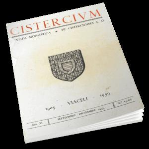 revista-cistercium-65-66