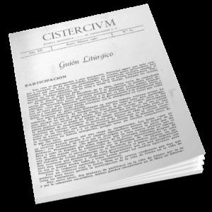 revista-cistercium-67