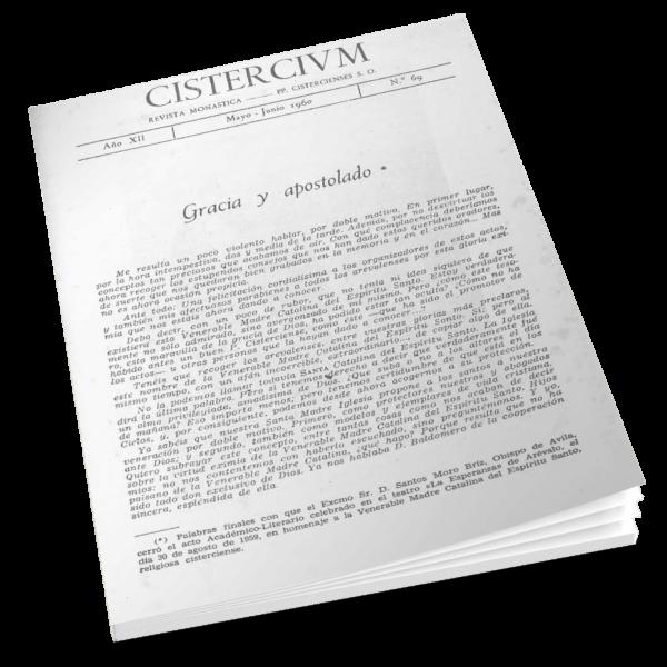 revista-cistercium-69