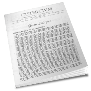 revista-cistercium-70