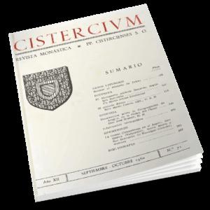 revista-cistercium-71