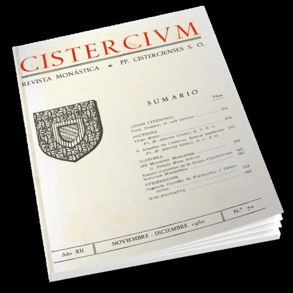 revista-cistercium-72