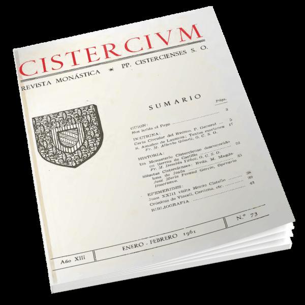 revista-cistercium-73