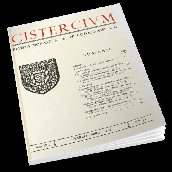 revista-cistercium-74