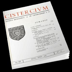 revista-cistercium-75