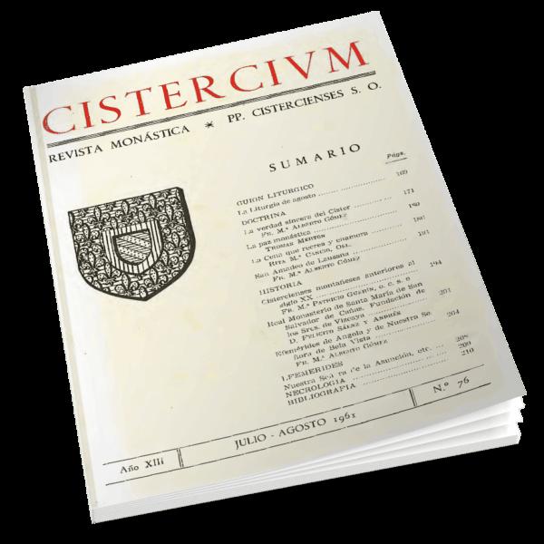 revista-cistercium-76