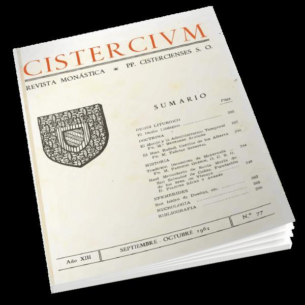 revista-cistercium-77