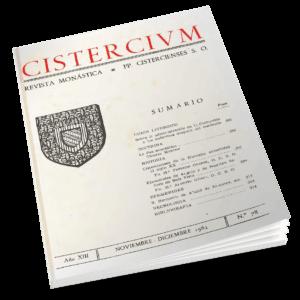 revista-cistercium-78