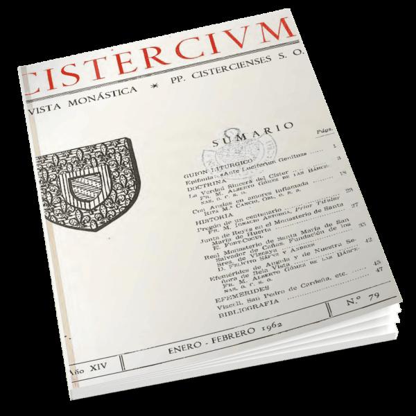 revista-cistercium-79