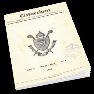 revista-cistercium-8