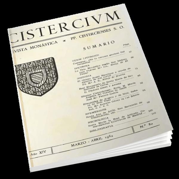 revista-cistercium-80