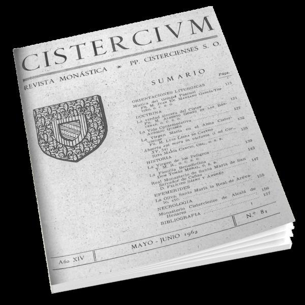 revista-cistercium-81