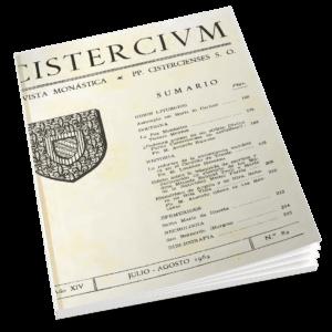 revista-cistercium-82