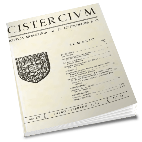 revista-cistercium-84