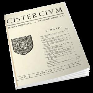 revista-cistercium-85