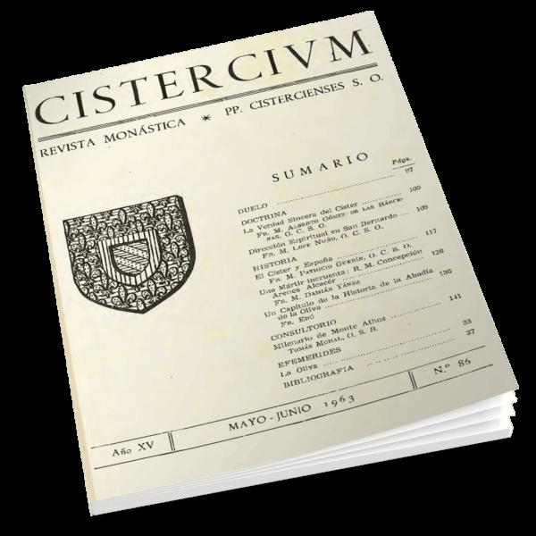revista-cistercium-86