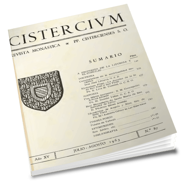 revista-cistercium-87