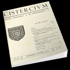 revista-cistercium-88