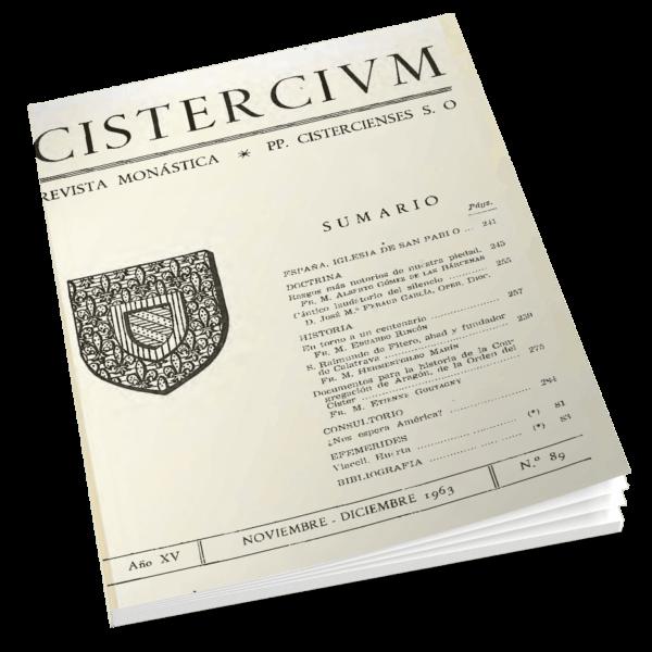 revista-cistercium-89