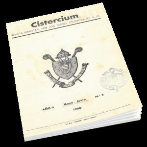 revista-cistercium-9