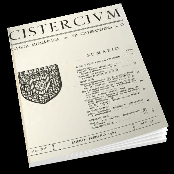 revista-cistercium-90
