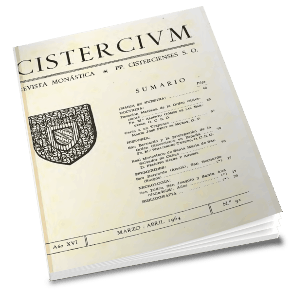 revista-cistercium-91