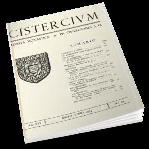 revista-cistercium-92