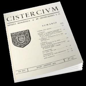 revista-cistercium-93