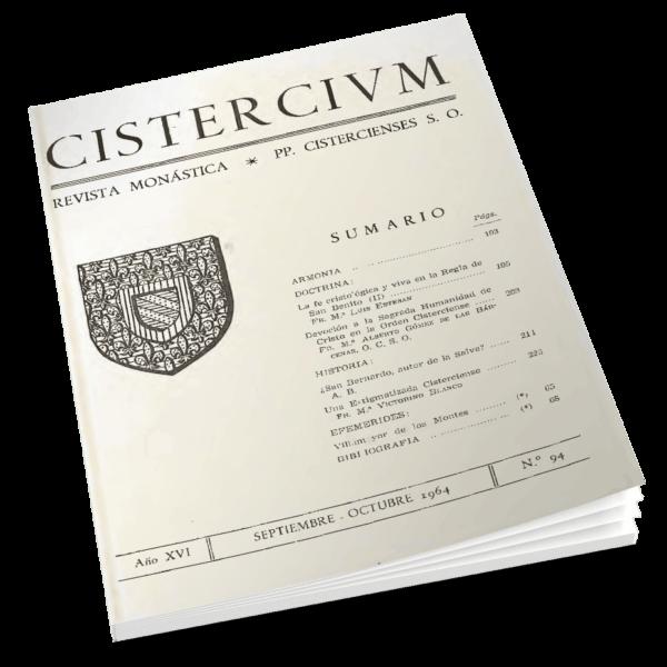 revista-cistercium-94