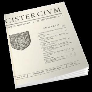 revista-cistercium-95