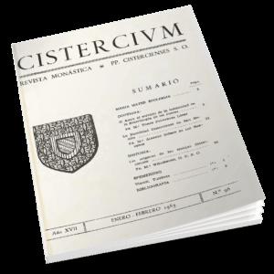 revista-cistercium-96