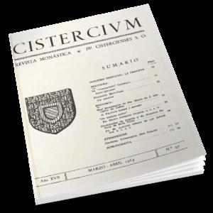 revista-cistercium-97