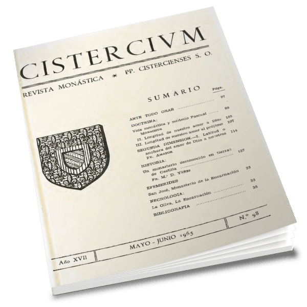 revista-cistercium-98