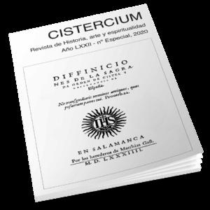 revista-cistercium-especial-2020