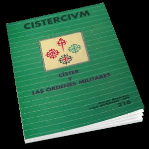 revistas-cistercium-216