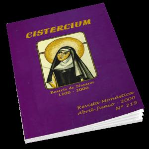 revistas-cistercium-219