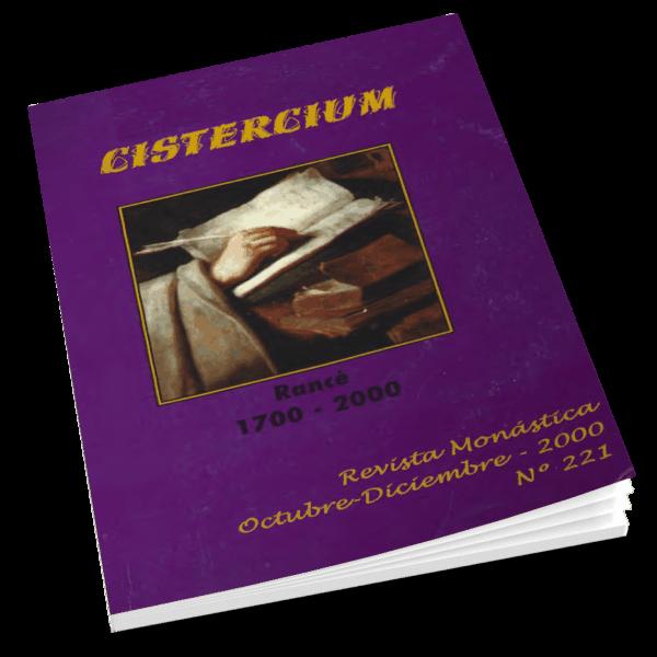 revistas-cistercium-221