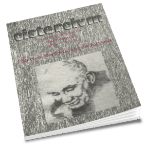 revistas-cistercium-222