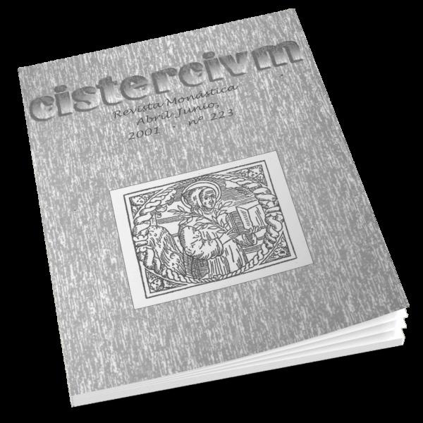 revistas-cistercium-223