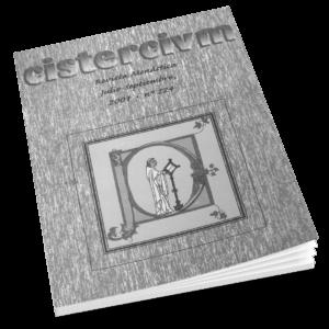 revistas-cistercium-224